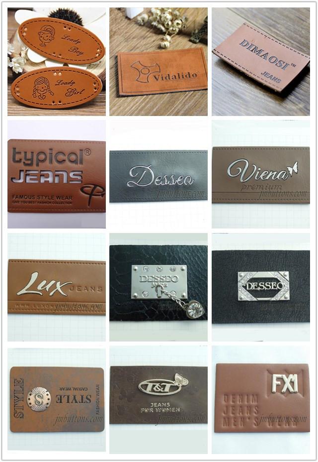 5ec30d5b82 La fábrica de botones de metal