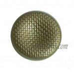 15-25mm Glod Sewing Metal Buttons Manufacturers