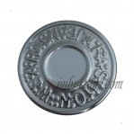 15-22mm Nickle Jeans Iron Buttons Wholesale