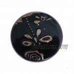 Wholesale Cheap Metal Iron Buttons For Jeans Clothing