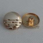 Wholesale Metal Shank Buttons Sew On Uniforms