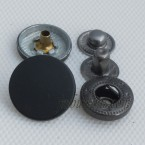 Metal Button Press Stud Manufacturer Large Stock