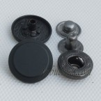 Metal Four Buckle Press Buttons Manufacturer