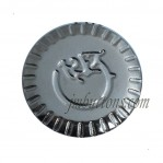 Cheapest Iron Jeans Buttons China Manufacturer