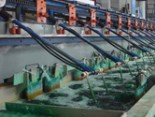 Plating Production Line